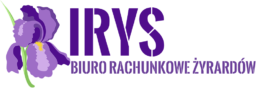 Irys - Biuro Rachunkowe