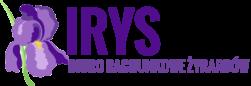 Biuro rachunkowe Żyrardów – Irys księgowa Żyrardów